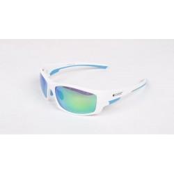 Okulary polaryzacyjne OEX0042
