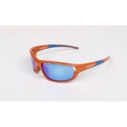 Okulary polaryzacyjne OEX0052