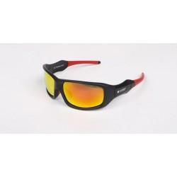 Okulary polaryzacyjne OEX0061
