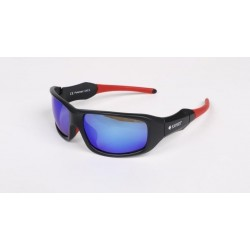 Okulary polaryzacyjne OEX0062