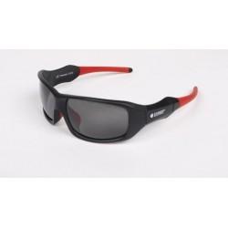 Okulary polaryzacyjne OEX0064