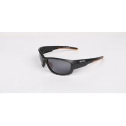 Okulary polaryzacyjne OEX0082