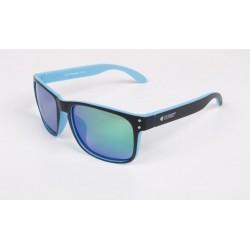 Okulary polaryzacyjne OEX0112