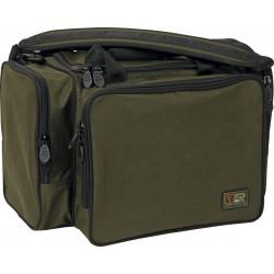 Torba bagażowa R Series Carryall