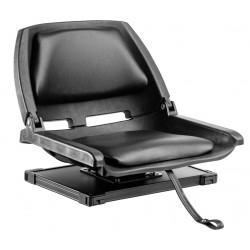 Fotel obrotowy do siedzisk AK-KZE110,-111