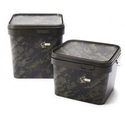 Wiadro Rectangular Bucket