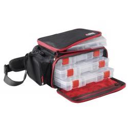 Torba Mobile Lure Bag