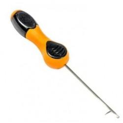 Igła Micro Latch Bolie Needle