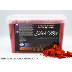 Stick Mix naturalne