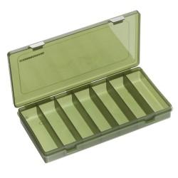 Pudełko na przynęty model 10031