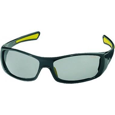 Okulary Polar OKX25 Jaxon