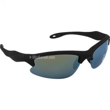 Okulary Polaryzacyjne model: 6 Dragon