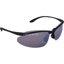 Okulary Polaryzacyjne model: 7