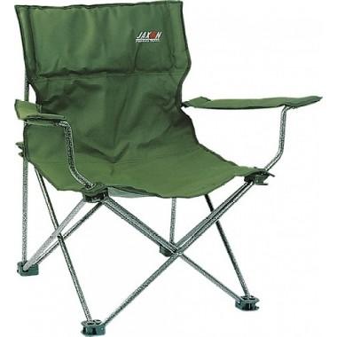 Krzesło wędkarskie AK-KZ032 Jaxon