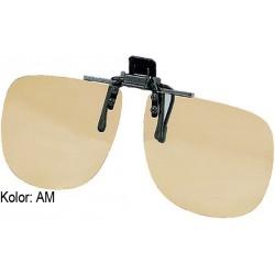 Nakładki polaryzacyjne AK-OKX01