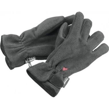 Rękawice Fleece Glove Eiger