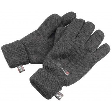 Rękawice Knitted Glove Eiger