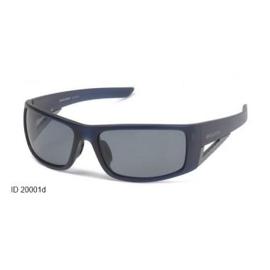 Okulary Polaryzacyjne FL seria 200xx Solano